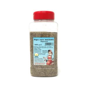 Pepe-nero-macinato-dispenser-500g-Pavone