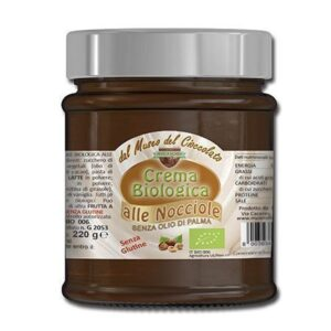crema-bio-nocciole-antica-norba-1