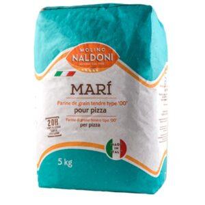 farina-pizza-mari-molino-naldoni-5kg