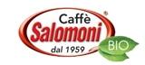 logo-caffè-salomoni