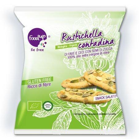 rustichella-contadina