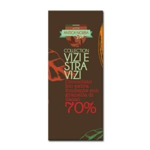 tavoletta-granella-di-cacao-50g