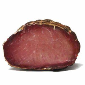 bresaola-biff-high-Adige