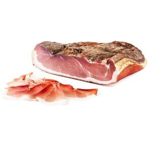 slanina-visoka-adige