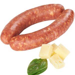 wurstel-formaggio-2-pezzi-alto-adige2