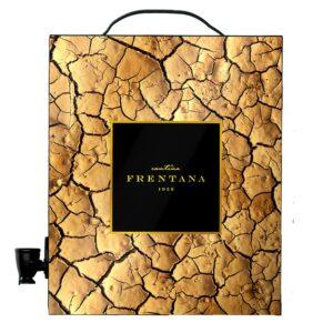 bag-in-box-montepulciano-cantina-frentana