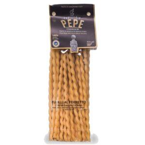 fusilli-al-ferretto-pasta-di-gragnano-pasta-pepper-fabrikk