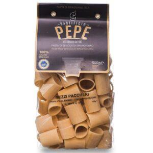 tvornica pola paccheri-tjestenine-papra