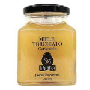 miele-coriandolo-torchiato
