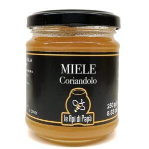 miele-le-api-di-papa-coriandolo