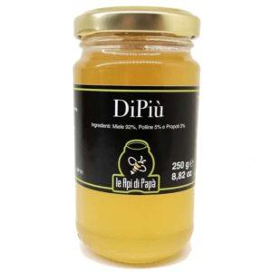 miele-le-api-di-papa-di-piu