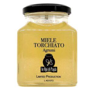 miele-torchiato-agrumi
