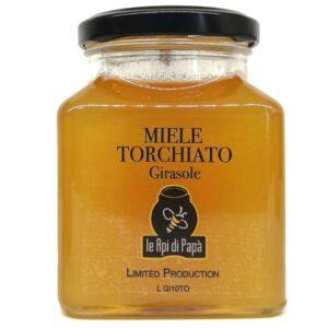 miele-torchiato-girasole