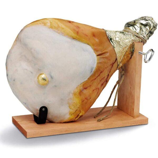 prosciutto-crudo-fiorucci-confezione-regalo