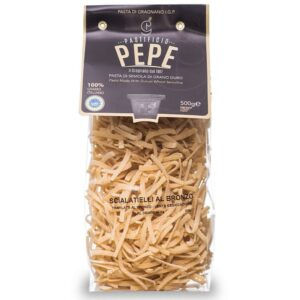 scialatielli-bronse-pasta-di-gragnano-pastificio-pepe