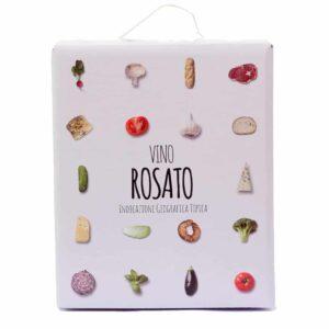 rosé-bag-in-box-wine-terre-di-chieti-rezervat