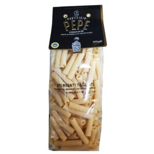 ziti-cut-pasta-from-gragnano-pastificio-pepe