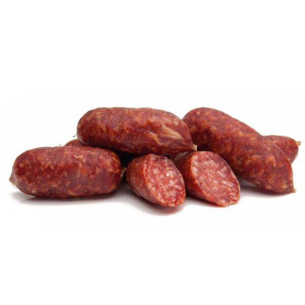 1-confezione-di-salsiccia-stag-bocconcino-ca-330g