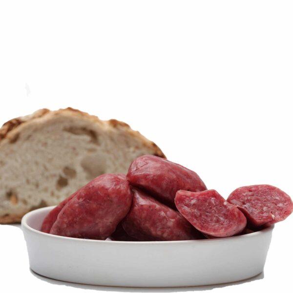 2-confezione-di-salsiccia-stag-bocconcino-ca-330g