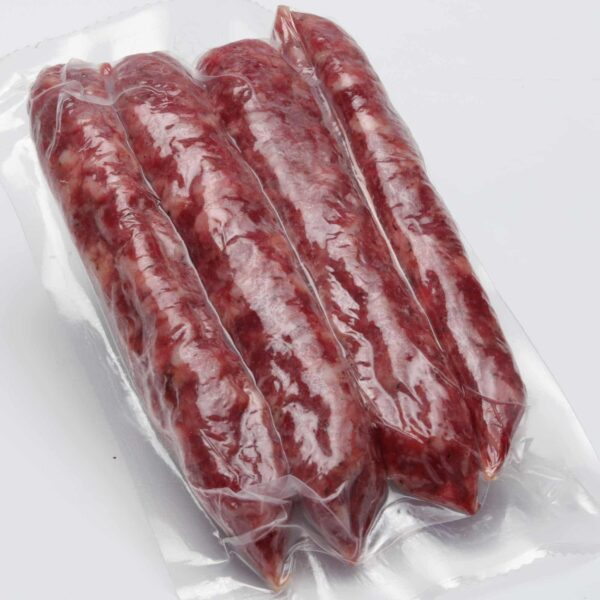 3-confezione-di-salsiccia-stag-rustica-ca-330g