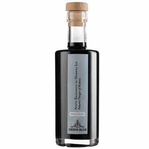 alderen-balsamico-eddik-venturini-baldini-250 ml