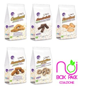 biscotti-colazione-gluten-free
