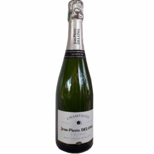 champagne-jean-pierre-delong-blanc-de-blancs