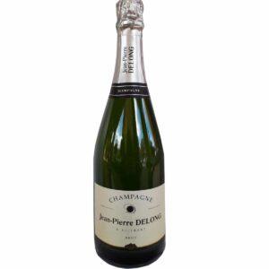 šampanjec-jean-pierre-delong-brut