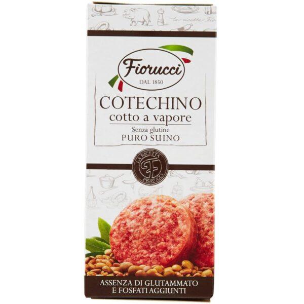 cotechino-cotto-a-vapore-fiorucci-500g