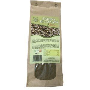 cânepă-făină-molino-sant-alfonso-500g-2