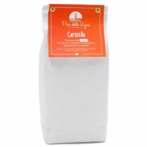 farina-dolci-grano-carosella