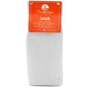 farina-integrale.grano-carosella