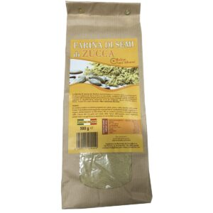 seminte de dovleac-faina-molino-sant-alfonso-500g