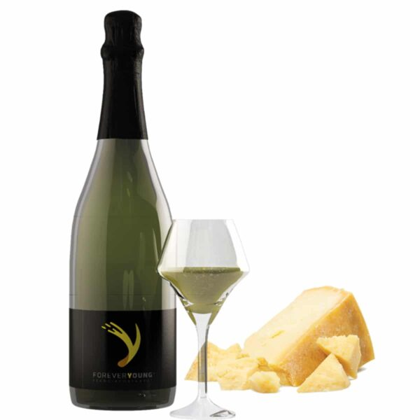 franciacorta-brut-forever-young-brutell