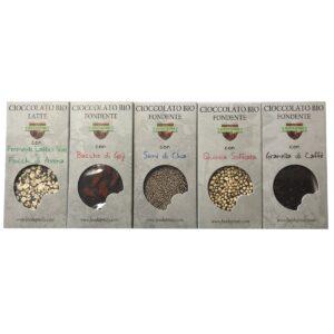 kit-5-bare-ciocolata-neagra-antica-norba-20g