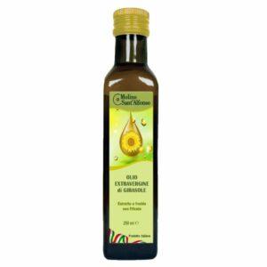 olio-extravergine-di-girasole