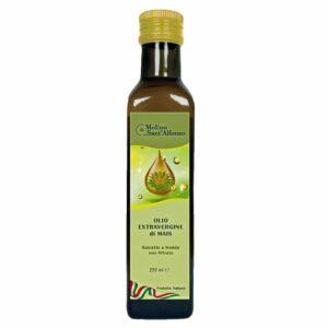 olio-extravergine-di-mais
