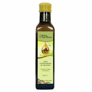olio-extravergine-di-nocciole