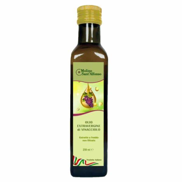 olio-extravergine-di-vinacciolo