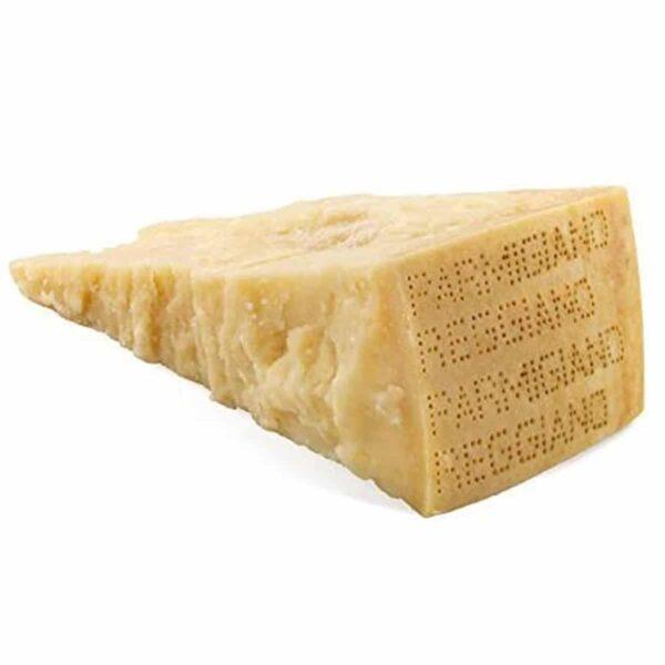 parmigiano-reggiano-fiorucci-500g