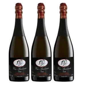 trio-peneča-rdeča-fraschette-ariccia