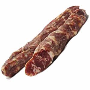 sausage-wild-boar-seasoned