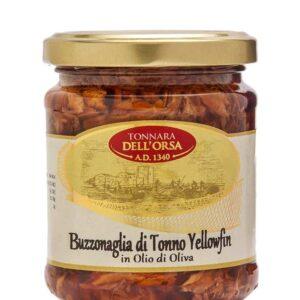 buzzonaglia-tun-gul-bjørn