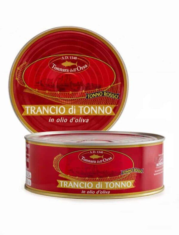 tonno-trancio-orsa-00-2500-1